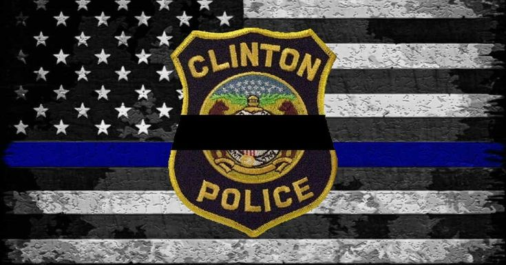 Clinton, MO – Three Officers Shot, One of Them Fatal