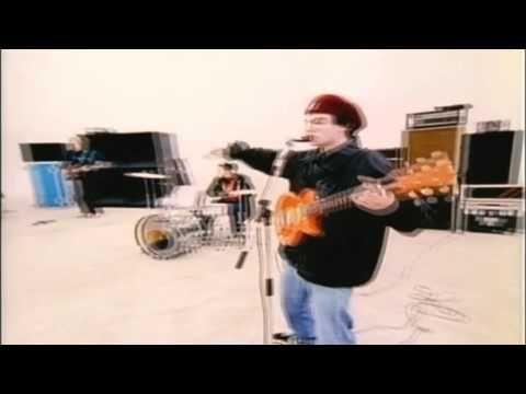 Beastie Boys - Gratitude_ Gonna miss you MCA.
