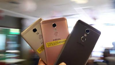 Infinix S2 Pro Specs Price and Where To Buy  Infinix S2 Pro Specs Price in Nigeria Kenya India - The new Infinix S2 Pro will soon be unveiled though many anticipated the Infinix Note 4 with plenty leaks online already. The Infinix S2 Pro will be Infinix Mobility first device this 2017. The S2 Pro is an addition to the Infinix S series with the likes of the Hot S X521 which was released last year. More details below:  Infinix S2 Pro Quick Specs  Body Build - Metal  Colors - Gold Rose Gold…