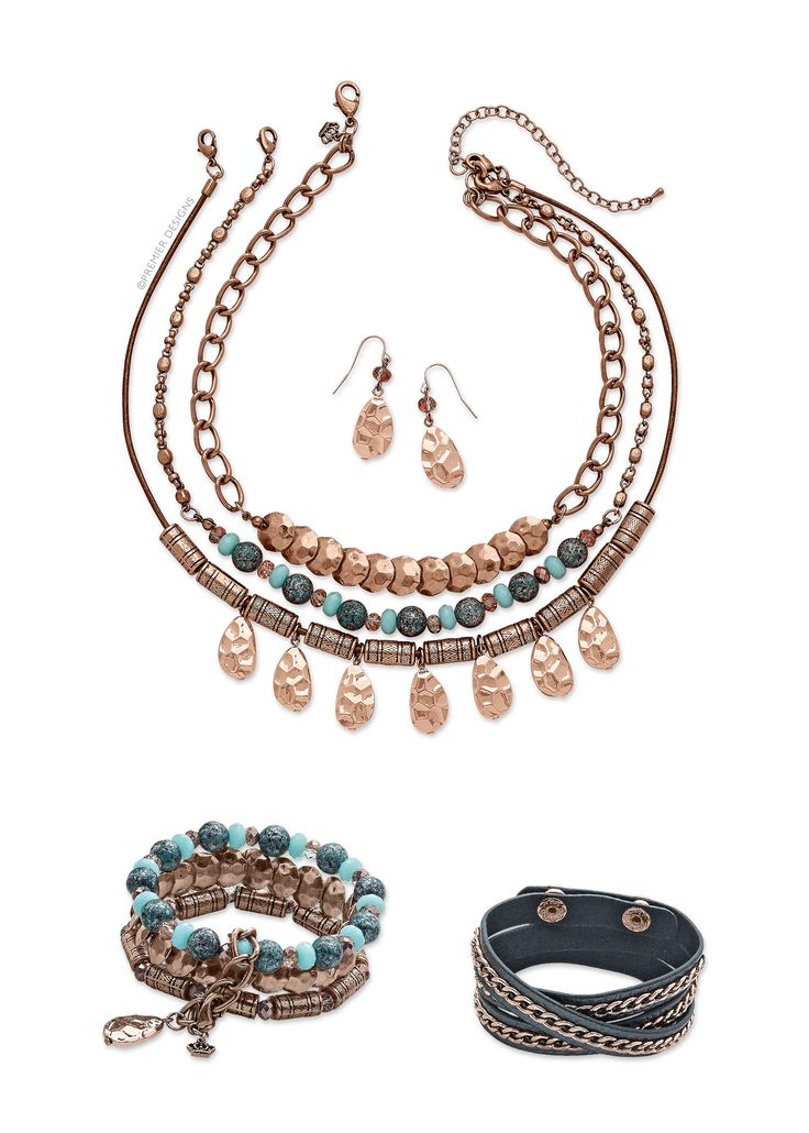 2744 best premier designs jewelry images on pinterest for Premier designs jewelry images