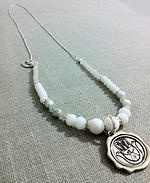 Ladita Designer Jewellery Boutique   Collection