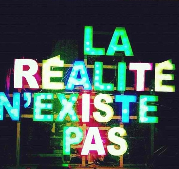 French quotes ❤
