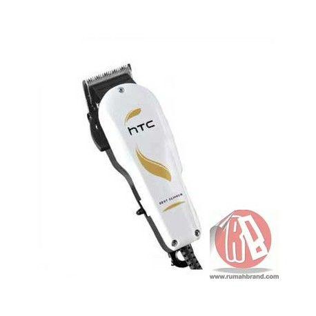 Clipper (SE-12)@Rp. 285.000,-  http://rumahbrand.com/alat-cukur-penghilang-rambut/1173-clipper.html  #alatcukur #alatpenghilangrambut #rambut #bulu #shaver #clipper #wahl #cukur #guntingrambut #salon #mesincukur #cutter #hair #treatment #hairtreatment #alatcukurmurah #rumahbrand #nosehairtrimmer