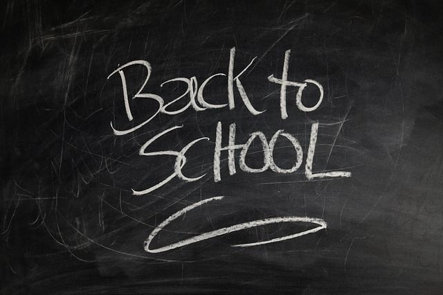 Back to school tips for students with #diabetes great post...