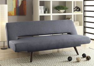 Best 20  Grey sofa bed ideas on Pinterest Grey Sofa Bed   category living room grey sofa bed. Bed For Living Room. Home Design Ideas