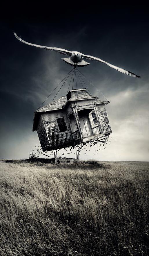 #photoshop repinned by www.BlickeDeeler.de
