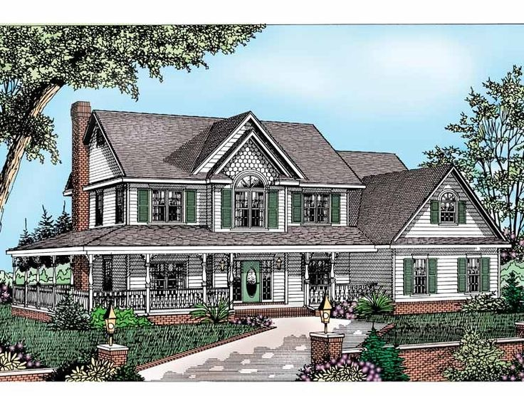 country house plans create a relaxed yet luxurious feeling that welcomes visitors find cottage home plans low country house plans and modern farmhouses - 2 Story Country House Plans