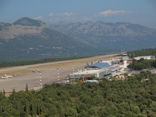 Dubrovnik zračna luka - Novosti - Novost - hr-HR