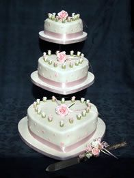 step by step wedding cake 19 best 3 tier wedding cakes images on 20527