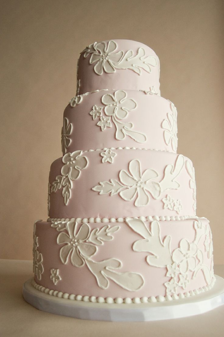 jay c wedding cakes 69 best images about pastel on hello 16589