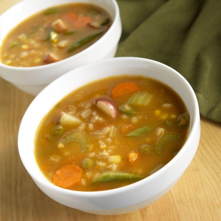 Результаты На Диете Боннский Суп. Боннский суп для похудения: прекрасный повод вернуться в форму