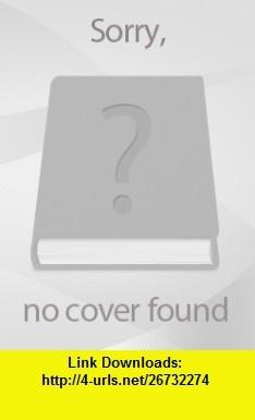 The Calling Audible Audio Edition Jane Goodall, Nicki Paull ,   ,  , ASIN: B0049MKNLG , tutorials , pdf , ebook , torrent , downloads , rapidshare , filesonic , hotfile , megaupload , fileserve