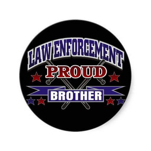 18 best Police Badge Stickers For Kids images on Pinterest ... | 512 x 512 jpeg 27kB