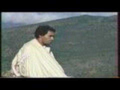 musique kabyle rachid babaci seg matawen iw::