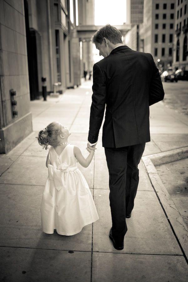 Trouwpak voor mannen : Bruiloft Bruidegom Kelly Caresse   Wedding wednesday: Mannen in pak gezwijmel