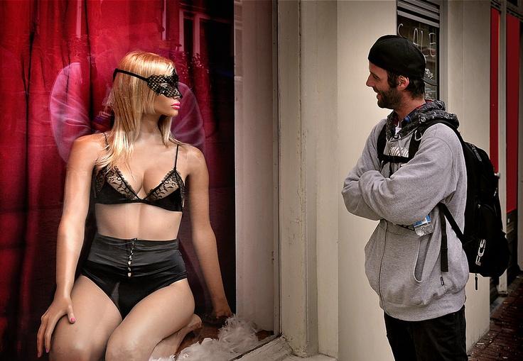цены проституты