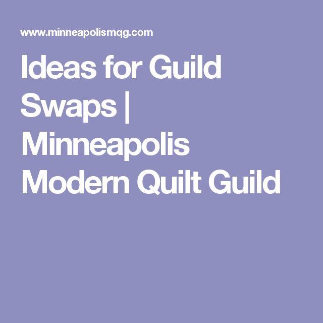 142 best Quilt Guild games & ideals images on Pinterest   Paint ... : quilt guild games - Adamdwight.com