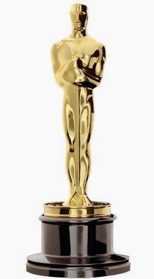 Watch Oscar Awards 2014 Live Online
