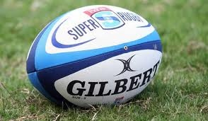rugby - Google Search