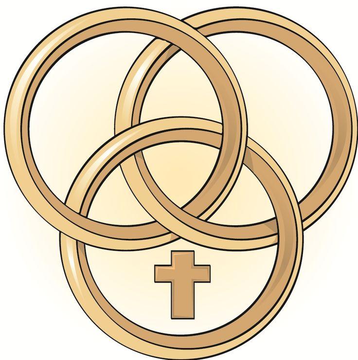 Marriage Prince of Peace Catholic Community Lewiston