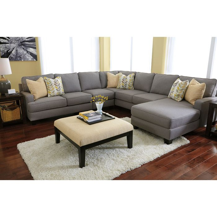 Shop Wayfair for Ottomans & Poufs to match every style and budget. Enjoy Free Shipping on most stuff, even big stuff.