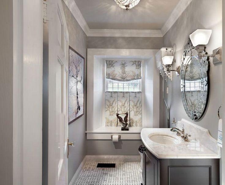 Bagni in marmo grigio : Oltre idee su arredamento da bagno grigio