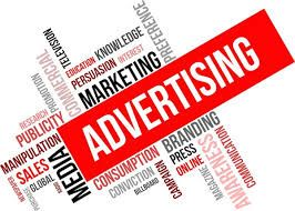This is where online advertising services find precise use. The banners make a lot of difference to e-branding activity. These ads gain response quickly and make your brands popular. The need is that such online advertising services have to be strategically managed. In this way, the advertisers can place their brands on a high horizon.