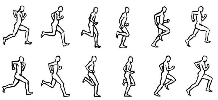 Muybridge_Run_Cycle_by_Cacodaemonia.jpg