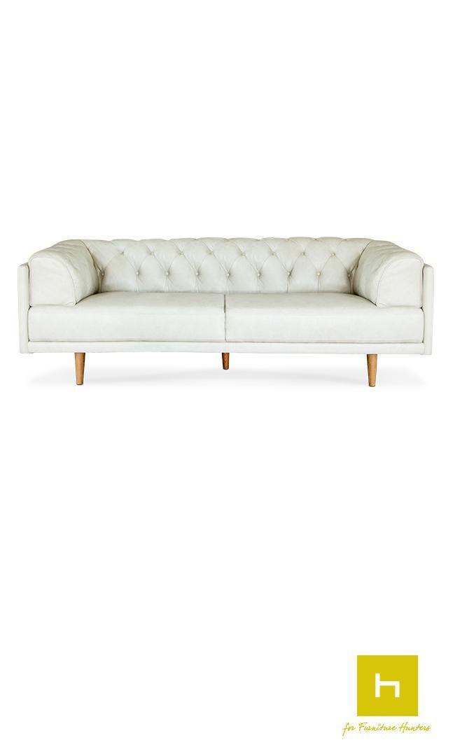 Louie Sofa