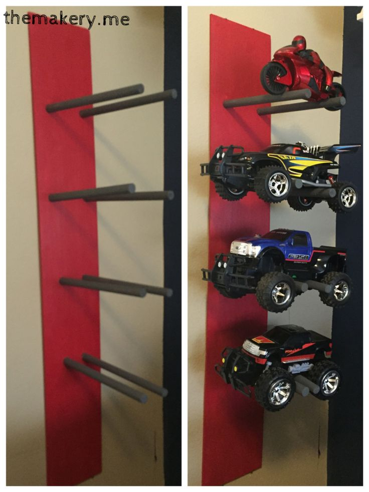 15  best ideas about rc cars on pinterest