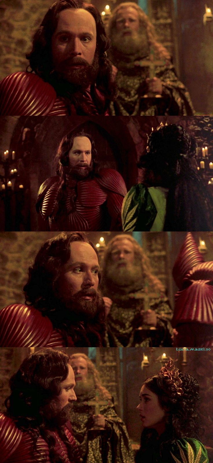why is bram stokers dracula popular Bram stoker's dracula was the  most popular tv  it was francis ford coppola who reimagined bram stoker's lengendary tale of dracula and he done so with some.