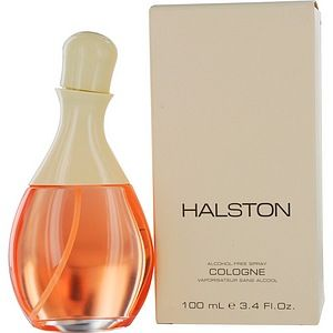"""halston perfume women - Google Search/ http://www.halston.com/ A mi mami no solo le gustaba el perfume, sino que todo lo que esa marca creaba, ella veia los vestidos de las actrices en la Revista Vanidades y decia, cuando leia que el vestido era de Roy Halston, """" eso es caché"""" FRASE CELEBRE DE MITA WOPE, como le decia Andreita."""