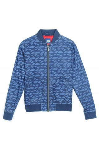 Mossimo Boys Tyler Jacket – Sweet Thing Baby & Childrens Wear #Winter #Cloth #Boy sweetthing.com.au