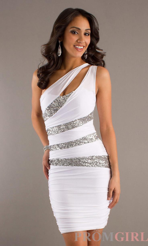 Oh my!: Dresses Homecoming, Ideas, Homecoming Dresses, Fashion, Wedding, White Dress, Prom Dresses