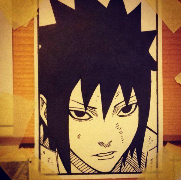 #sasuke #sasukeuchiha #uchiha #uchihasasuke #naruto #narutoshippuden