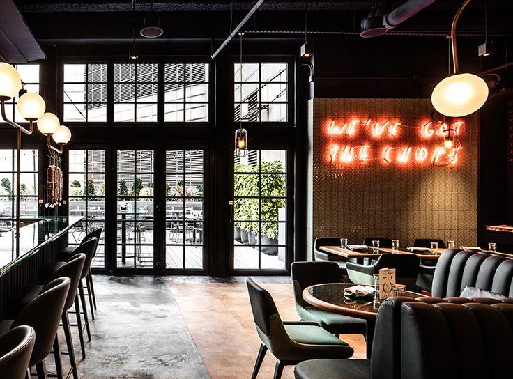 Michaelis-Boyd-the-fedt-gris-restaurant-Hongkong-tom-Aikens-Designboom-02