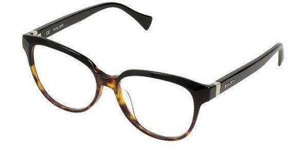 Police V1941 LOVELY 839 Eyeglasses