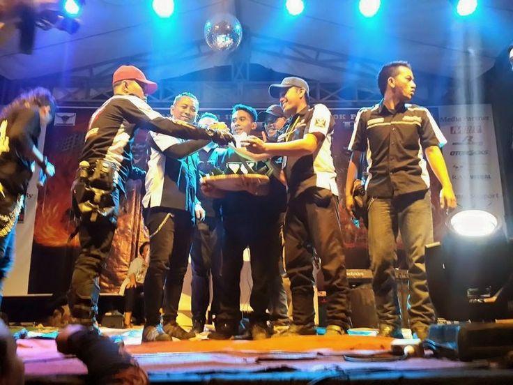 2nd Anniversary Byonic Depok  http://byonic-depok.blogspot.com/2015/04/dokumentasi-2nd-anniversary-byonic-depok.html