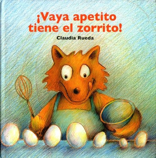 Cuentos en PowerPoint http://www.zona33preescolar.com/cuentos-en-powerpoint/