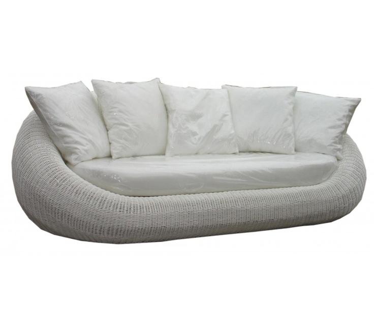 Kiwi Sofa
