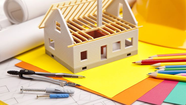 Plywood manufacturers in India, Northern Ply, Block Board manufacturer, Film Faced Shuttering ply manufacturers, Chequered ply manufacturers, Truck Flooring manufacturers, Acoustic ply manufacturers, Electric ply manufacturers, Marine Ply manufacturers, Wooden Pallets manufacturers, Plywood manufacturers in Yamuna Nagar