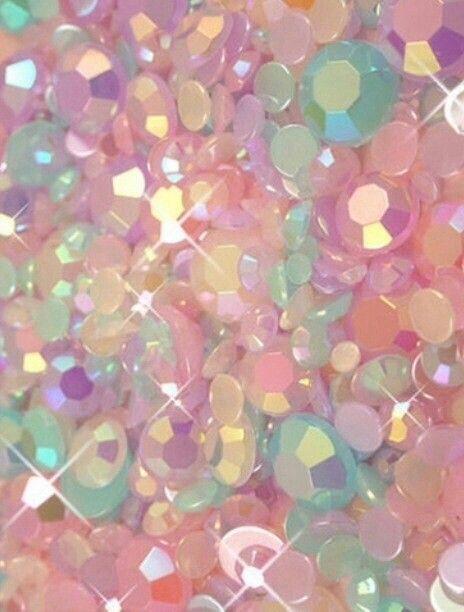 Pastel Pastello 淡色の пастельный Color Texture Pattern Composition More