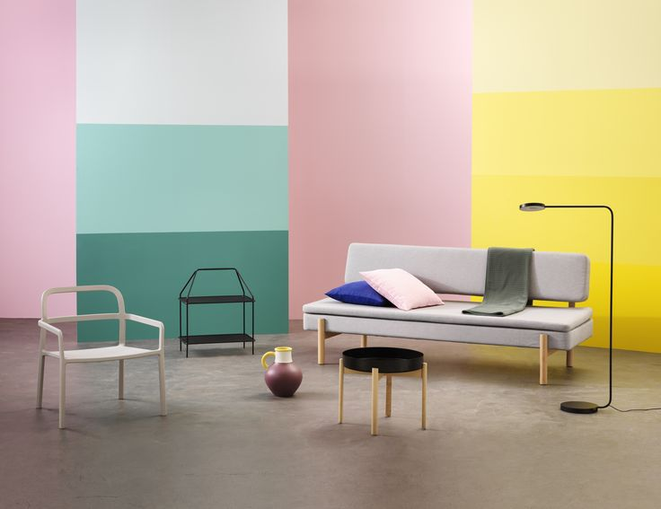 IKEA's Newest Catalog Is Here Photos | Architectural Digest