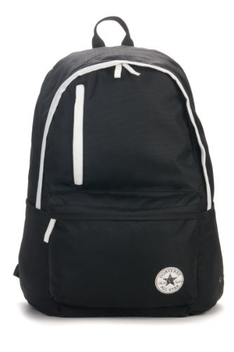 converse backpack 2013
