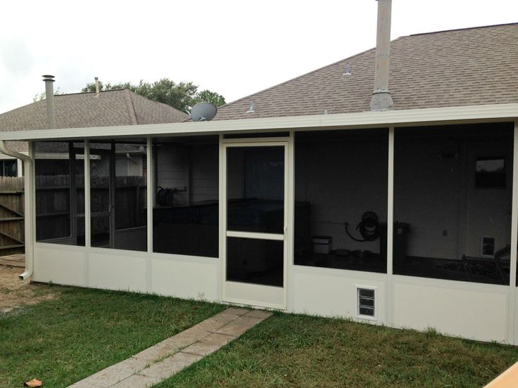 17 best ideas about isolation toiture terrasse on pinterest ...