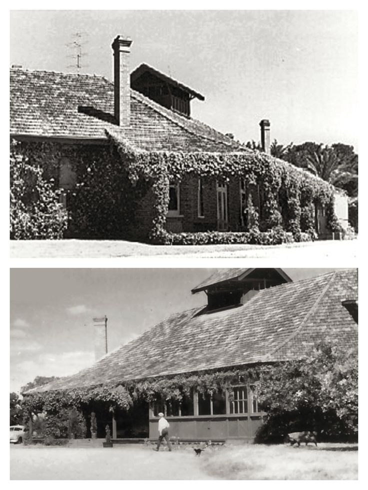 Boisdale Homestead, Maffra. The first European visitor to the region was Angus McMillan, who came exploring on behalf of New South Welshman, Lachlan Macalister. Macalister wanted new grazing land for his cattle; in 1841 he established a pastoral run at Bo