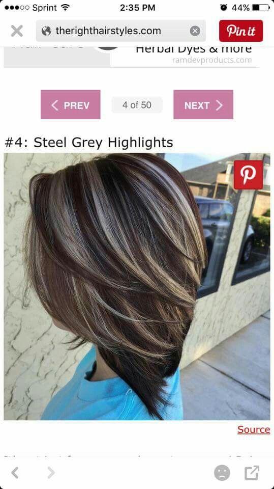 Pin By Tonda Pickett On Hair Brown Blonde Hair Dark