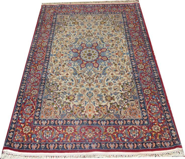 63 best alfombras medianas y peque as images on - Alfombras pequenas ...