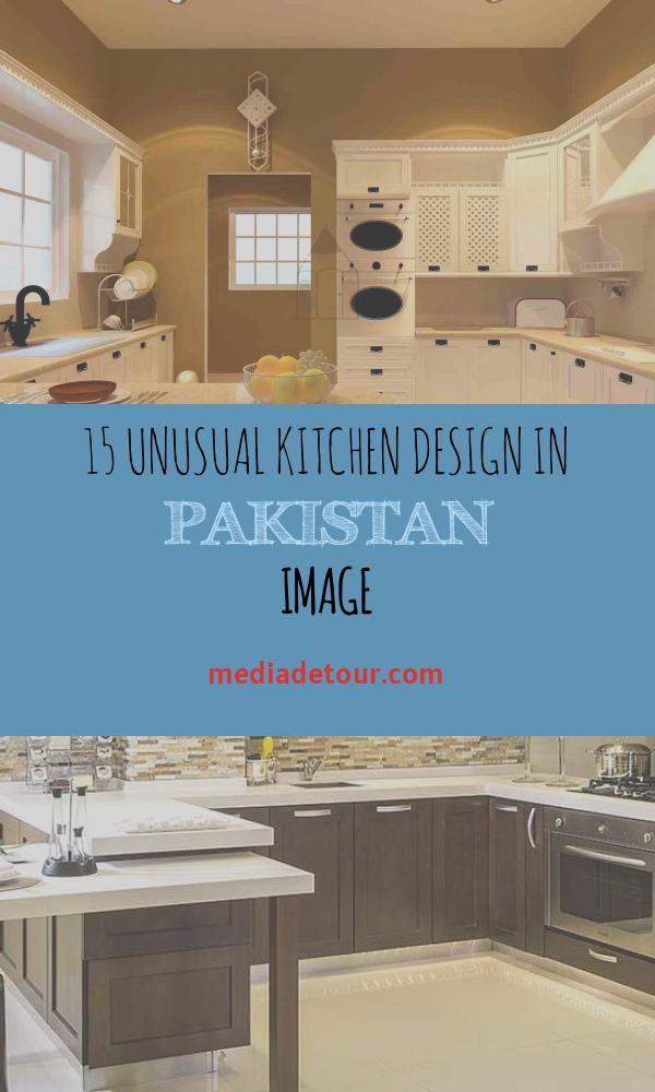 15 Unusual Kitchen Design In Pakistan Image In 2020 Latest Kitchen Designs Kitchen Sink Design Kitchen Ceiling Design