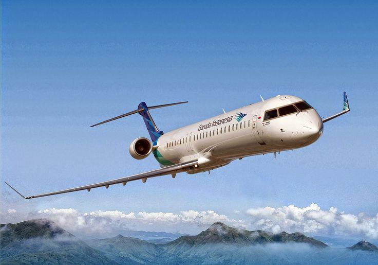 tiket murah jakarta jayapura - Muntaza Travel | Tiket Pesawat Promo : cari tiket pesawat murah?